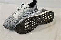 Adidas Boost Men's Runners - Size 12