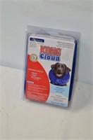 Kong Cloud Protective Collar
