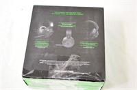 Razer Kraken Pro Gaming Headphones