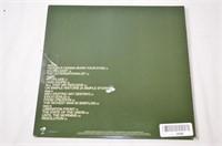 Thievery Corporation Vinyl LP