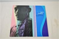 Sam Rivers Contours Vinyl LP