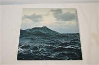Volcano Choir - Repave Vinyl LP