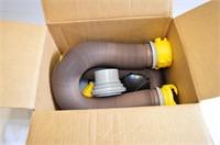 Camco RV Sewer Hose Kit