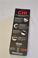 CHI Tourmaline Hairstyling Iron