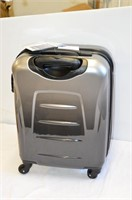 Samsonite Spinner Carry-On Luggage