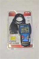 Innova 3020D Automotive Code Reader