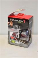 Remington Lithium Shortcut Pro