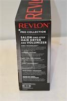 Revlon Pro Collection Styling / Dryer Brush