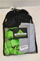 Peakworks Safety Harness and Tether