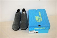 Skechers Ankle Boots Size 9