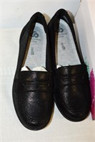 Cloudsteppers Shoes Size 7.5M