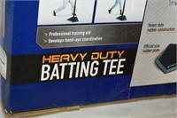 Champro Sports Heavy Duty Batting Tee