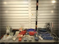 2/9/20 Online Only - Coins - Collectibles - Tools - Wayfair