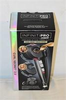 Conair Infinit Pro Curl Secret 2.0