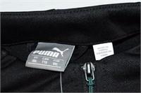 Puma Men's Sweater