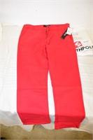 Stretch Tech Jeans Size 32x30