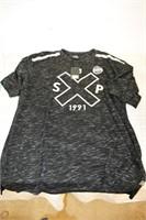 Southpole T-Shirt Size 3XB