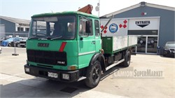 FIAT 110NC  Usato