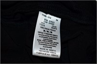 Cherokee Scrub Pants Size Medium