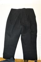 Lysse Women's Stretch Pants Size Medium