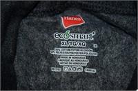 Hanes Hoodie Size XL