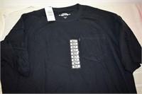 Key Men's T-Shirt Size XL