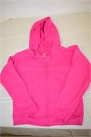 Hanes Kids Sweater Size Medium