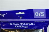 T10 Plus Volleyball Knee Pads