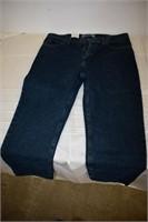 Wrangler Jeans Size 36x29