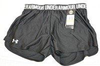 Under Armour Women's Shorts Size Small