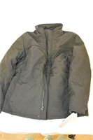 3-in-1 Systems Jacket Size Small
