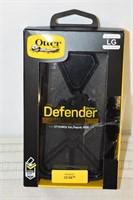 Otterbox Defender for LG G6