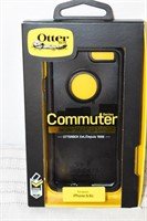 Otterbox Commuter Case for iPhone 6/6s,