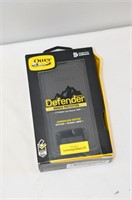 Otterbox Defender for Samsung Galaxy S8