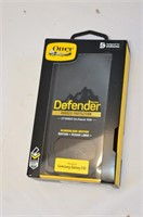 Otterbox Defender for Samsung Galaxy S10