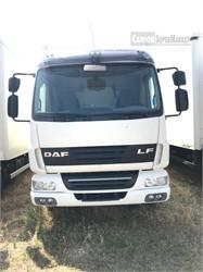 Daf Lf45.220  Usato