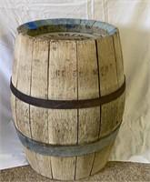 Quigley's Antique Liquidation Part 2