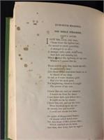 Recitations For Juveniles to John for Birthday