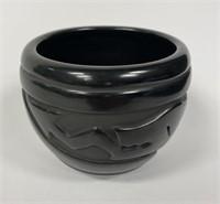 Santa Clara Pueblo Pottery