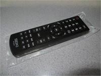 """SEIKI SC-50US820N 50"""" TV"""