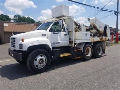 2001 gmc topkick c8500 at truckpaper com