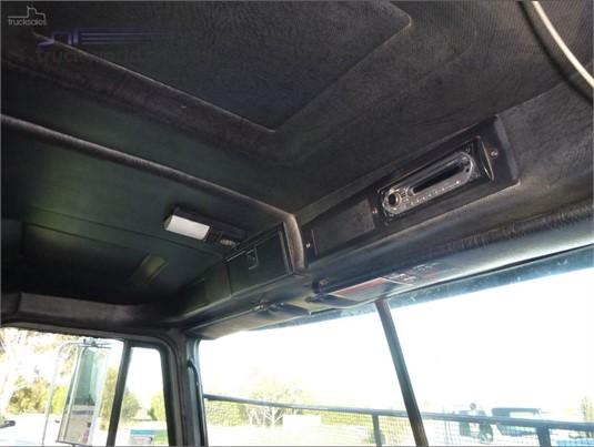 1995 Mack CH350 - Truckworld.com.au - Trucks for Sale