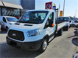 Ford Transit  Usato