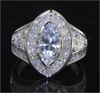 February 12th 2020- Fine Jewelry & Coin Auction