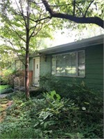 HOME AUCTION CUMBERLAND ESTATES - KNOXVILLE