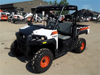 BOBCAT 3400 For Sale - 261 Listings | TractorHouse com - Page 1 of 11