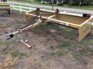 Land Pride Other Equipment For Sale In Beloit, Kansas - 5