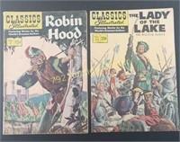 Online Comic Book Auction   5