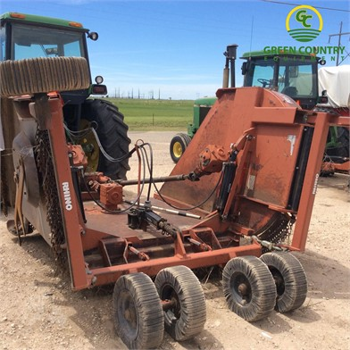 RHINO FM15 For Sale - 6 Listings | TractorHouse com au - Page 1 of 1