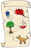 Van, Crawler, Grader, Campers and More Online Only